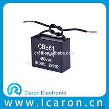 buy ceiling fan capacitor 4 wire from trusted ceiling fan