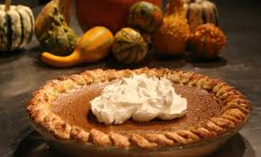 happy thanksgiving these are the 10 best pies of all time for