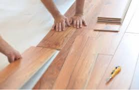 vinyl flooring installation houston flooring