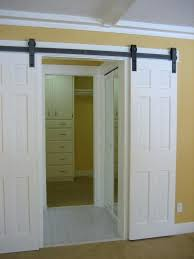 Lowes Interior Doors With Glass Lowes Interior Bedroom Doors Doors Door Exterior Doors Bedroom