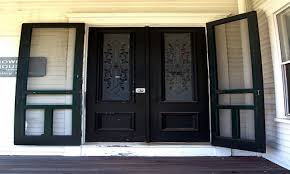 Exterior Doors For Home by Amazing Of French Front Doors For Homes Big Front Door Entry Doors