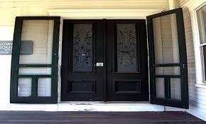 Patio Doors Exterior by Amazing Of French Front Doors For Homes Big Front Door Entry Doors