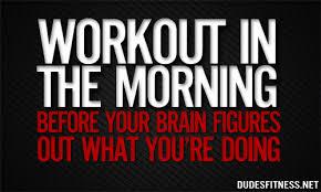 Friday Workout Meme - friday morning workout meme morning best of the funny meme