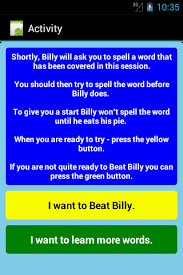 three letter words part 1 free android apps on google play