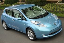 nissan leaf deals bay area hertz joins enterprise in renting electric vehicles and plug in