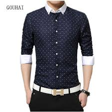 4943 best shirts images on pinterest shirts short sleeves and