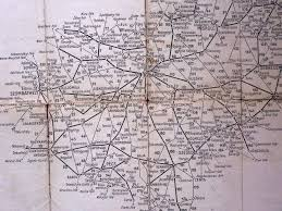 Zagreb Map Zagreb And Other Maps Axis History Forum