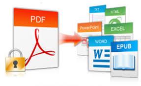 Pdf Converter Wondershare Pdf Converter Registration Code