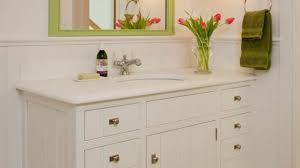 Custom Bathroom Vanity Designs Top Custom Built Organic Vanity Intended For Bathroom Designs Best