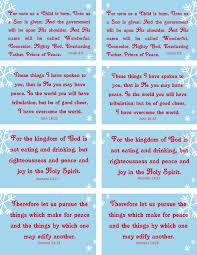 printable christmas cards from kids u2013 halloween wizard
