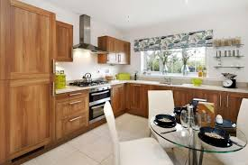 kitchen galley ideas kitchen kitchen galley ideas small kitchens plans for designs