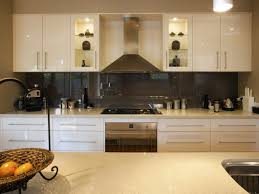 kitchen cabinets houston texas custom cabinets cabinet installation el paso tx ekb