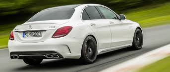 bagged mercedes e class the new mercedes amg c63 is a 503bhp twin turbo v8 savage that u0027ll