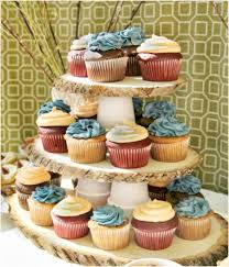 chandelier cupcake stand top 10 sweet diy cake and cupcake stands top inspired