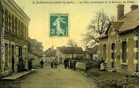 bureau de poste vigneux sur seine bureau de poste vigneux sur seine 59 images horaires bureau de
