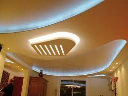 decoration faux plafond salon cuisine dã coration moderne de faux plafonds en plã tre plafond