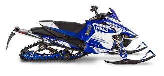 snowmobile recalls