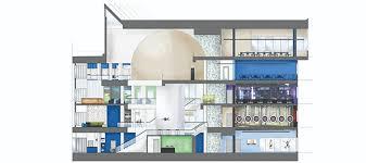 interior design westphal college media arts u0026 design drexel