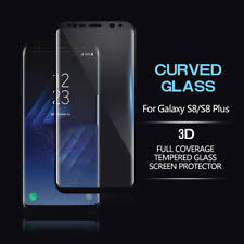 black friday best deals on tempered glass screen protectors for samsung galaxy edge plus matte anti glare screen protector for galaxy note edge ebay