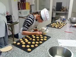 cours de cuisine vichy cours de cuisine pâtisserie pour les enfants atelier de delphine