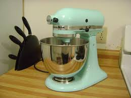 Kitchen Appliances Ideas by Kitchen Astonishing Kitchenaid Blender Repair For Kitchen
