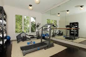 interior design for a gym u2013 decorin