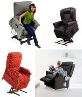 fauteuil relax releveur fauteuil releveur seniortys fauteuil de relaxation electrique