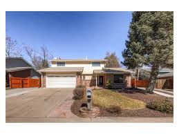 Patio Heater Rental In Denver Colorado Boulder Littleton Aurora 11191 E Harvard Dr For Sale Aurora Co Trulia