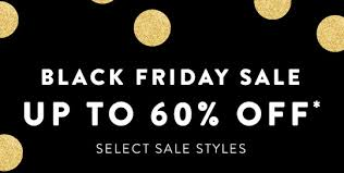 ray bans black friday sunglass hut 50 off ray ban clearance black friday is online