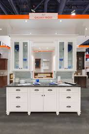 Kbis2016 Twitter Search