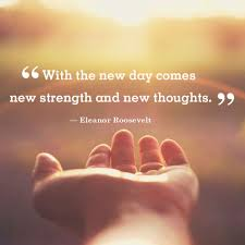 quotes about strength winnie the pooh image result for quotes of the day team judge realtor