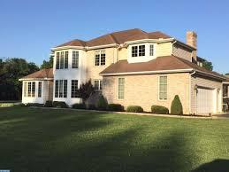find homes for sale in delaware delaware real estate burns and