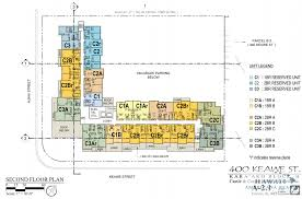 Waterfront Floor Plans by Modern Castle Floor Plans U2013 Home Interior Plans Ideas The Exotic