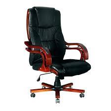 fauteuil de bureau cuir fauteuil de bureau cuir metamorfosi me