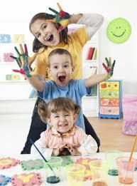 atelier de cuisine pour enfants atelier cuisine pour enfant beau images les p chefs rabat