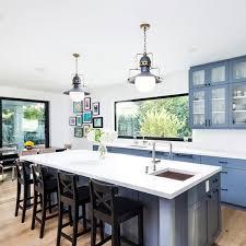 wire brushed white oak kitchen cabinets 7 wire brushed provence white oak wood flooring