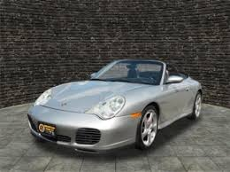 97 porsche 911 for sale used porsche 911 for sale in emerson nj 97 used 911 listings in