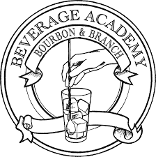 margarita clipart black and white upcoming classes u2014 the beverage academy