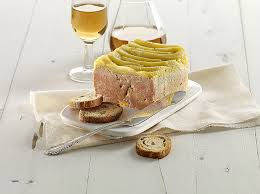 comment cuisiner l oie cuisine comment cuisiner une oie luxury faire foie gras maison