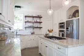 interior design kitchen images designed