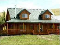 wooden country house plans video and photos madlonsbigbear com