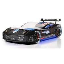 blue corvette bed step2 corvette car bed reviews wayfair loversiq