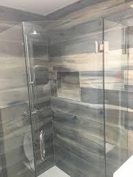 glass sliding shower doors frameless glass shower doors glass shower enclosures horse