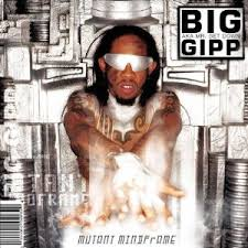 big photo albums big gipp albums songs discography biography and listening