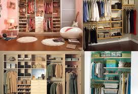 wardrobe suitable storage wardrobe cabinet ikea hypnotizing full size of wardrobe suitable storage wardrobe cabinet ikea hypnotizing bedroom wardrobe closet black storage