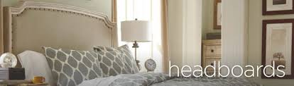 Headboards Bed Frames Headboards Bed Headboards Mathis Brothers
