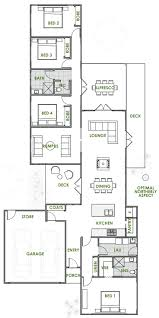 best floor plans images on pinterest energy efficient homes