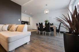 what is the best wood flooring for condominium