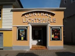 Kino Bad Windsheim Kino Ufoport Glufenteich