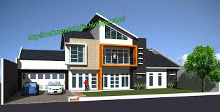 Punch Home Design Pro Mac Plan Rumah Love Home Design Interior Ideas Modern Maret 2011